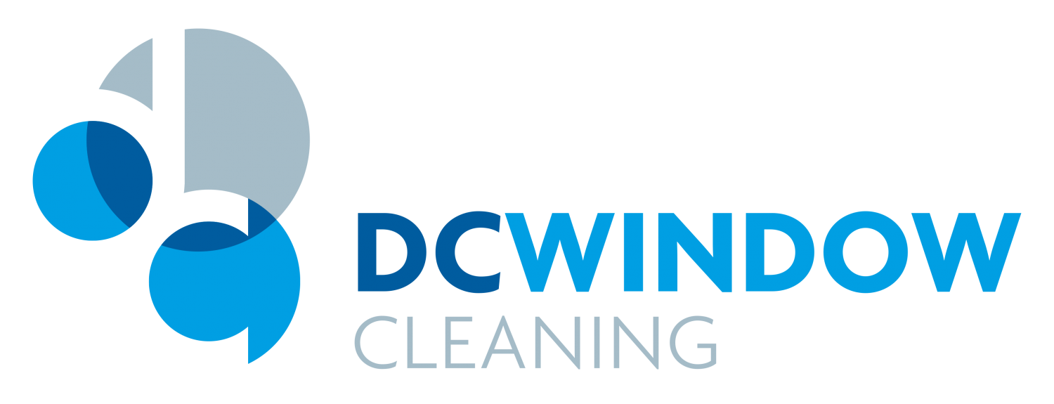 DC Window Cleaning – Surreys Premier Window Cleaners